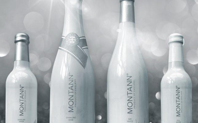 Montann Branding portfolio